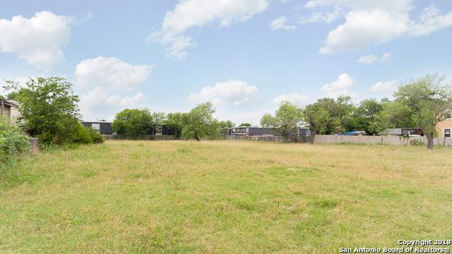 306 Betty Jean St, San Antonio, TX 78223 (MLS #1313405) :: Exquisite Properties, LLC