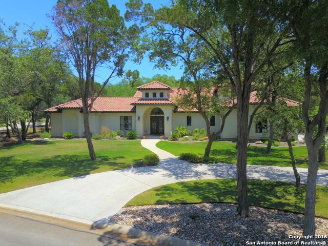 10027 Kopplin Rd, New Braunfels, TX 78132 (MLS #1313435) :: Exquisite Properties, LLC