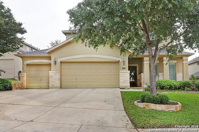 23522 Woodlawn Ridge, San Antonio, TX 78259 (MLS #1313458) :: Ultimate Real Estate Services