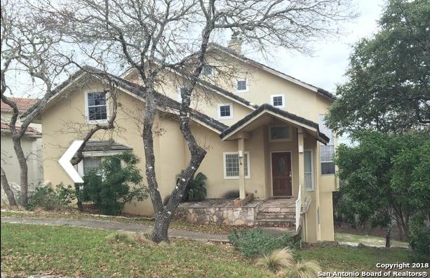 11 Falls View, Fair Oaks Ranch, TX 78015 (MLS #1313461) :: Exquisite Properties, LLC