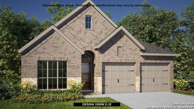 14723 Running Wolf, San Antonio, TX 78254 (MLS #1313467) :: Exquisite Properties, LLC