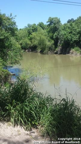 107 Swimming Hole Dr, George West, TX 78022 (MLS #1313480) :: Magnolia Realty