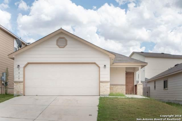 3814 Running Rnch, San Antonio, TX 78261 (MLS #1313495) :: Magnolia Realty