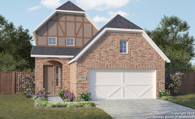 5230 Nature Path, Schertz, TX 78108 (MLS #1313519) :: Exquisite Properties, LLC