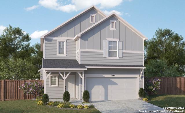 5238 Nature Path, Schertz, TX 78108 (MLS #1313543) :: Exquisite Properties, LLC