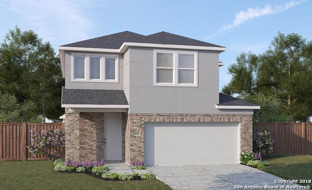 5234 Nature Path, Schertz, TX 78154 (MLS #1313546) :: Exquisite Properties, LLC