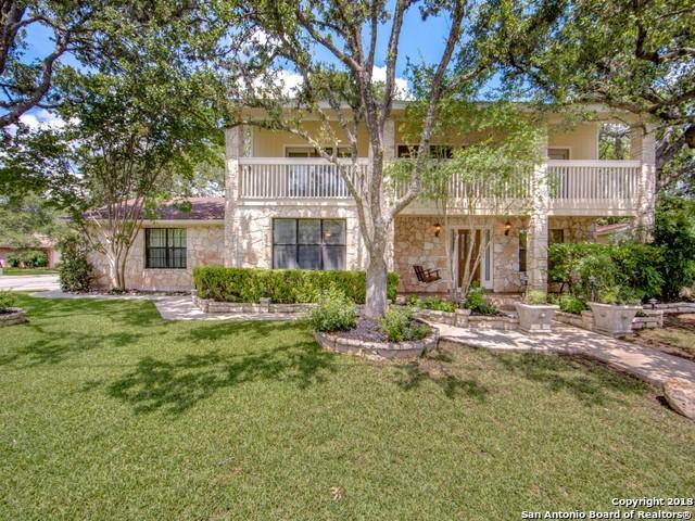 14902 Royal Orbit, San Antonio, TX 78248 (MLS #1313590) :: Tami Price Properties Group