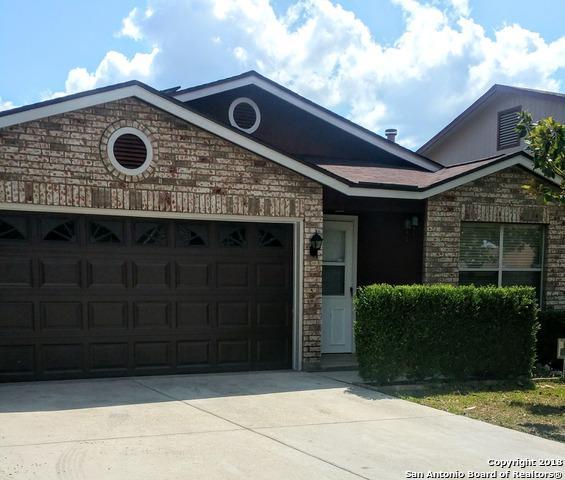 9422 Arden Bnd, San Antonio, TX 78250 (MLS #1313622) :: Exquisite Properties, LLC