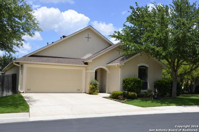 429 Flippin Estate, Windcrest, TX 78239 (MLS #1313643) :: Magnolia Realty