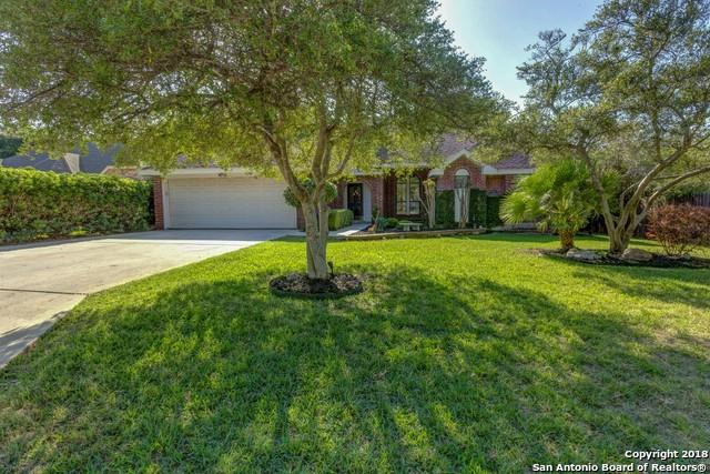 231 Oak Ct, New Braunfels, TX 78132 (MLS #1313647) :: Tom White Group
