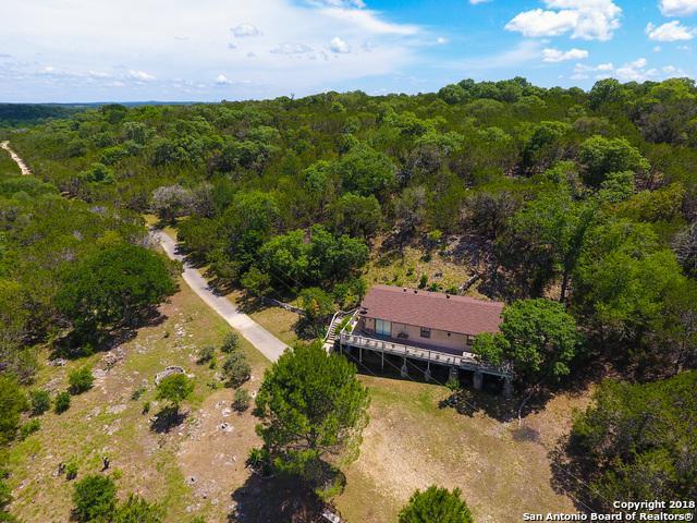 828 Mountain Creek Trail, Boerne, TX 78006 (MLS #1313654) :: Tom White Group