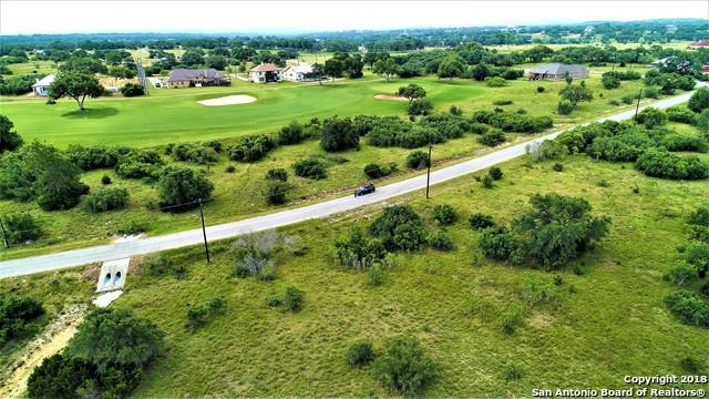 217 Roy Nichols Dr, Blanco, TX 78606 (MLS #1313657) :: Tami Price Properties Group