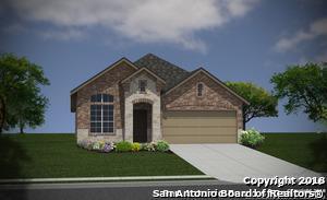 5707 Calaveras Way, San Antonio, TX 78253 (MLS #1313658) :: Tami Price Properties Group