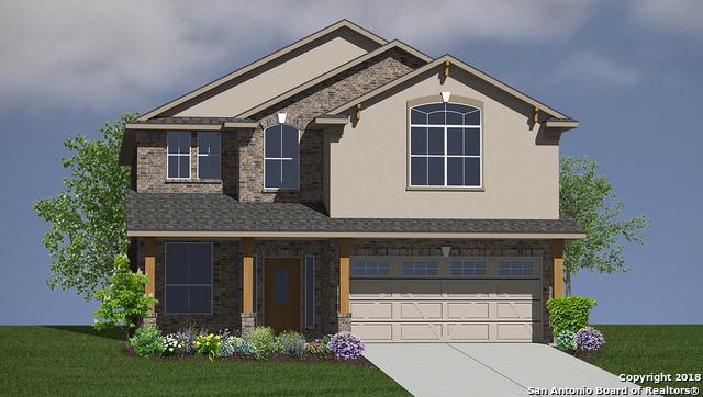 6135 Akin Circle, San Antonio, TX 78261 (MLS #1313663) :: Exquisite Properties, LLC