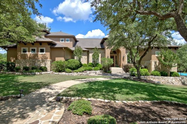 1519 Frontier, Spring Branch, TX 78070 (MLS #1313682) :: Tom White Group