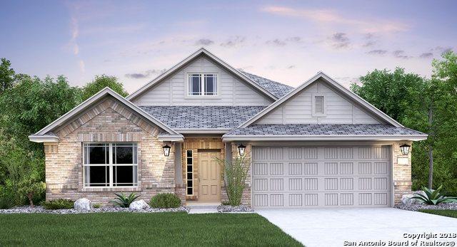 8739 Winchester Way, San Antonio, TX 78254 (MLS #1313687) :: Erin Caraway Group