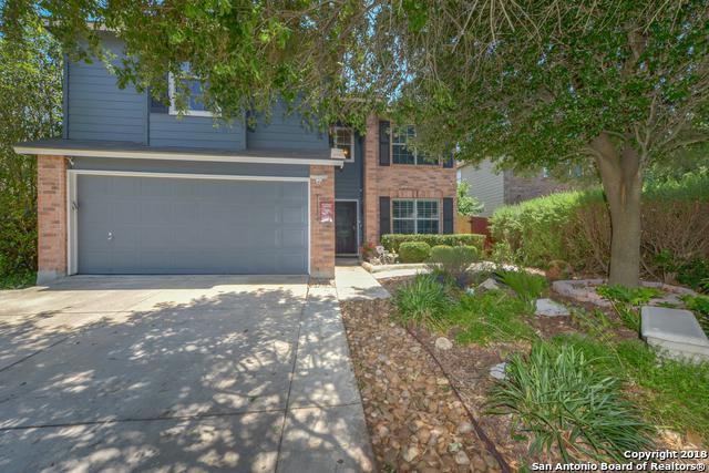11114 Montague Trail, San Antonio, TX 78245 (MLS #1313693) :: Magnolia Realty