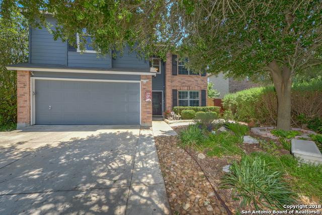 11114 Montague Trail, San Antonio, TX 78245 (MLS #1313693) :: Erin Caraway Group