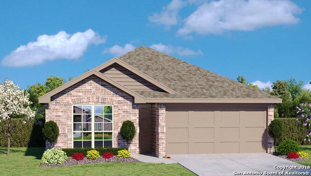 2222 Westover Loop, New Braunfels, TX 78130 (MLS #1313694) :: Tom White Group