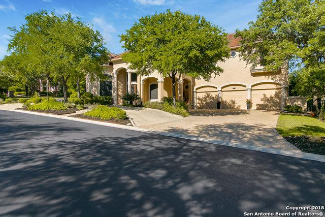 6 Kings Mill, San Antonio, TX 78257 (MLS #1313706) :: Alexis Weigand Real Estate Group