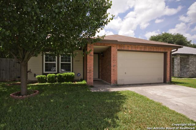 2507 Kingswell Ave, San Antonio, TX 78251 (MLS #1313715) :: Tami Price Properties Group