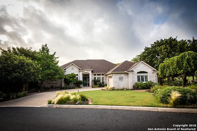 30322 Fairway Run Dr, Fair Oaks Ranch, TX 78015 (MLS #1313720) :: The Castillo Group