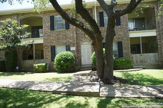 1819 Babcock Rd 704 G, San Antonio, TX 78229 (MLS #1313739) :: Tami Price Properties Group