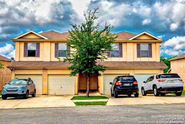 10815 Mathom Landing, Universal City, TX 78148 (MLS #1313740) :: Magnolia Realty