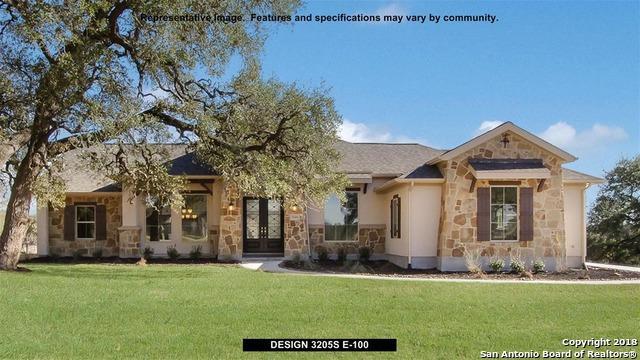 1150 Diretto Drive, New Braunfels, TX 78132 (MLS #1313751) :: Tom White Group