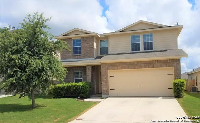 9051 Bowring Park, Converse, TX 78109 (MLS #1313770) :: Tami Price Properties Group