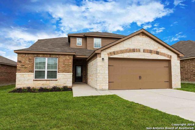 6370 Daisy Way, New Braunfels, TX 78132 (MLS #1313777) :: Tom White Group