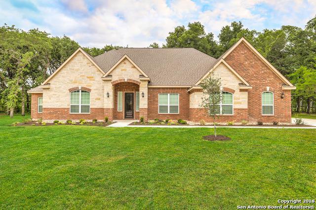 198 Lantana Path, Castroville, TX 78009 (MLS #1313791) :: Exquisite Properties, LLC