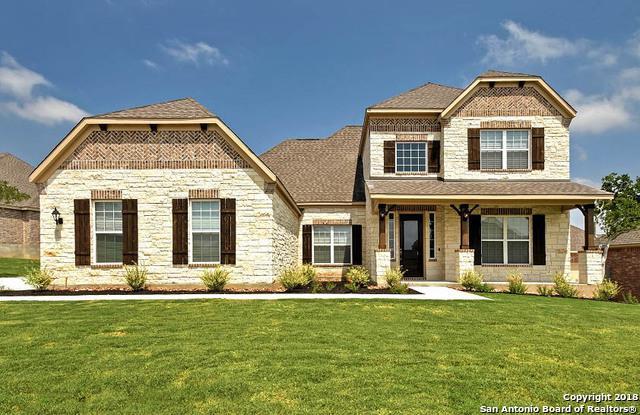 202 Sweet Rose, Castroville, TX 78009 (MLS #1313795) :: Tom White Group
