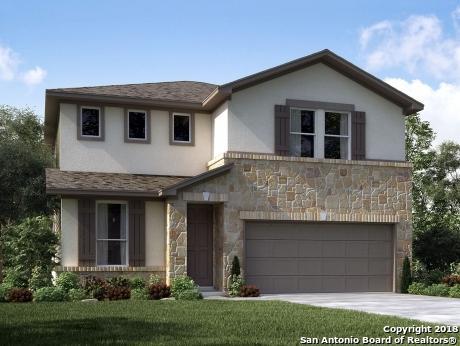 12606 Elemina Trail, San Antonio, TX 78249 (MLS #1313811) :: Tom White Group