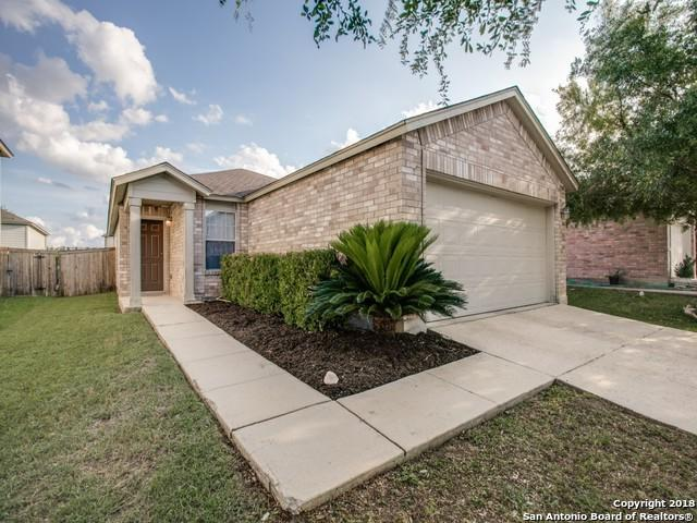 2315 Pue Rd, San Antonio, TX 78245 (MLS #1313822) :: Erin Caraway Group