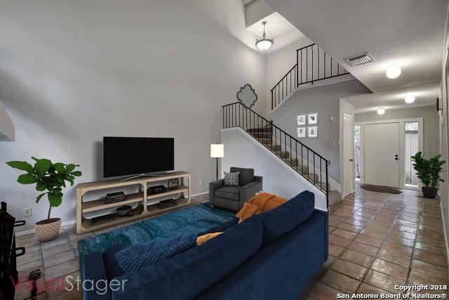 12003 Maplerock St, San Antonio, TX 78230 (MLS #1313862) :: Magnolia Realty