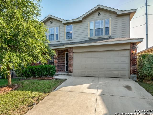 2448 Medina Dr, New Braunfels, TX 78130 (MLS #1313865) :: Exquisite Properties, LLC