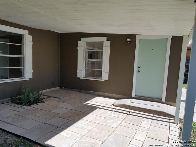 5435 Painted Horse St, San Antonio, TX 78242 (MLS #1313876) :: Magnolia Realty