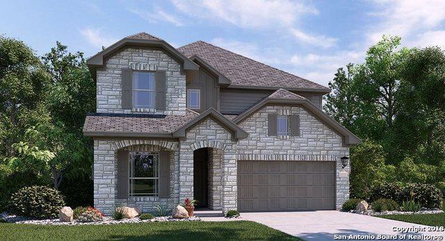 7819 Belmont Valley, San Antonio, TX 78253 (MLS #1313881) :: Tami Price Properties Group
