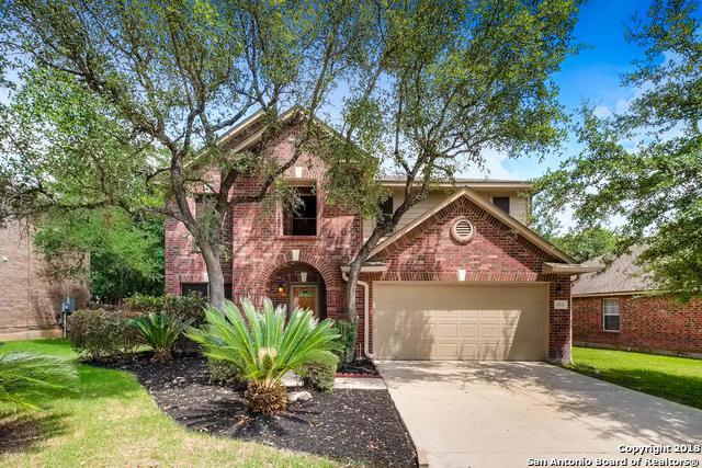 8211 Midway Depot, San Antonio, TX 78255 (MLS #1313886) :: Exquisite Properties, LLC