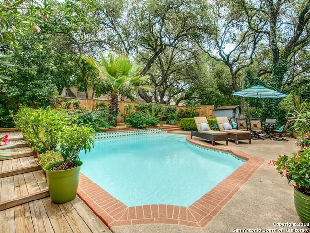 13515 Norland St, San Antonio, TX 78232 (MLS #1313928) :: Magnolia Realty