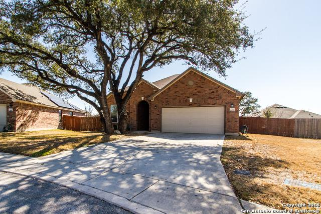 4406 Glendale Wood, San Antonio, TX 78259 (MLS #1313937) :: Tami Price Properties Group