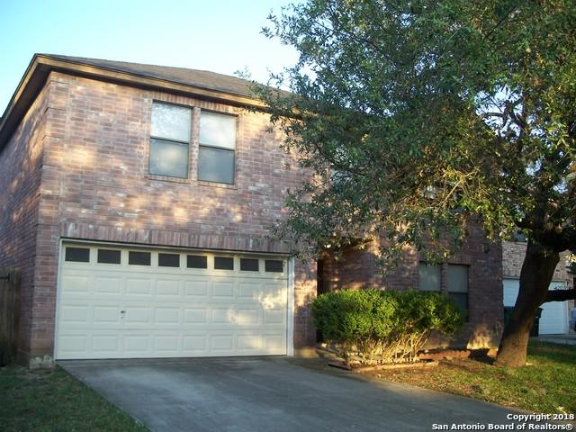 11318 Sequoia Wood, San Antonio, TX 78249 (MLS #1313946) :: Tami Price Properties Group