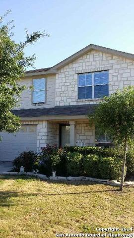 519 Phebe, Converse, TX 78109 (MLS #1313947) :: Tami Price Properties Group