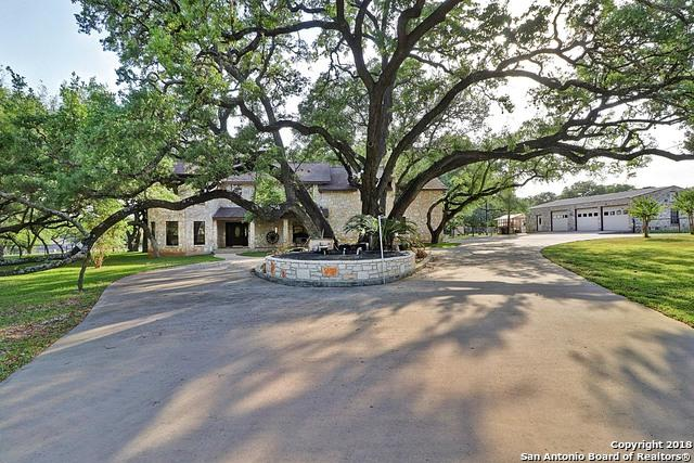 25317 Bormann Dr, New Braunfels, TX 78132 (MLS #1314008) :: Ultimate Real Estate Services