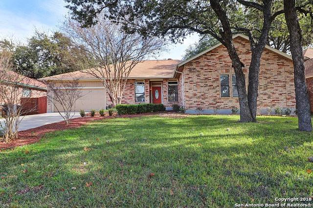 7306 Sidbury Cir, San Antonio, TX 78250 (MLS #1314019) :: Ultimate Real Estate Services