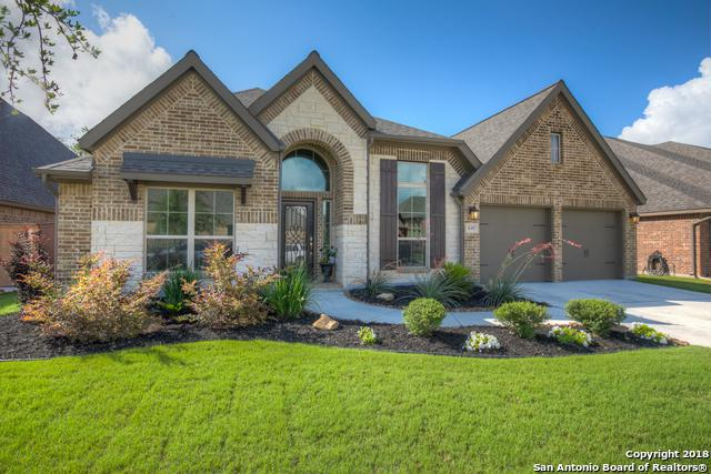 635 Waratah Ave, New Braunfels, TX 78132 (MLS #1314095) :: Exquisite Properties, LLC