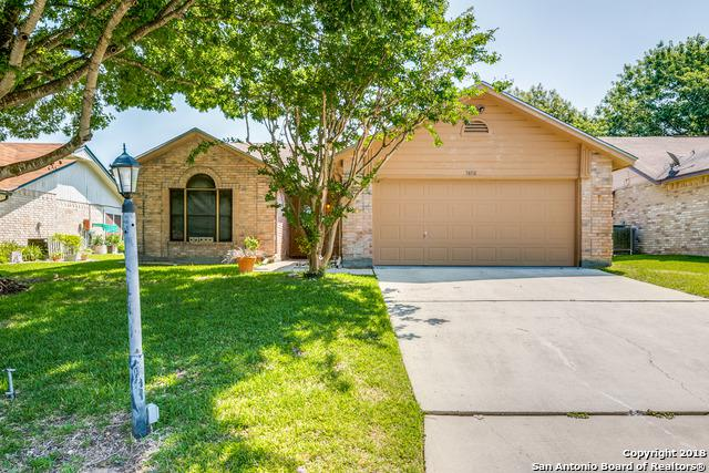 3808 Overlook Dr, Schertz, TX 78108 (MLS #1314126) :: Exquisite Properties, LLC