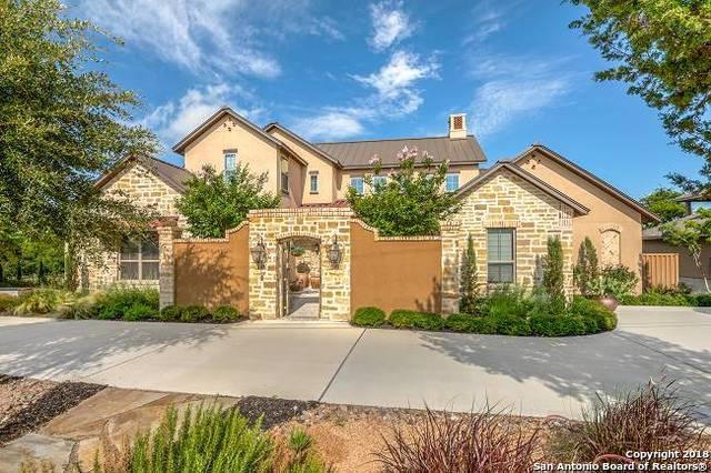 925 River Terrace, New Braunfels, TX 78130 (MLS #1314204) :: Exquisite Properties, LLC