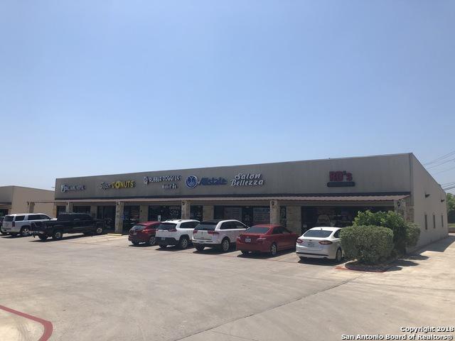 3929 Cibolo Valley Dr, Cibolo, TX 78108 (MLS #1314207) :: Alexis Weigand Real Estate Group